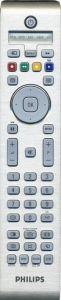 Совместим с. филипс. полностью выполняющий функции Вашего пульта. телевизор 50PF7521D/10. телевизор 42FD9944/01S...