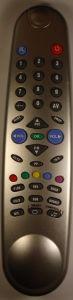 Совместим с. BEKO 7SZ206. телевизор беко CS1400S.